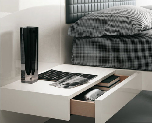 italian bedroom furniture alf group italy
