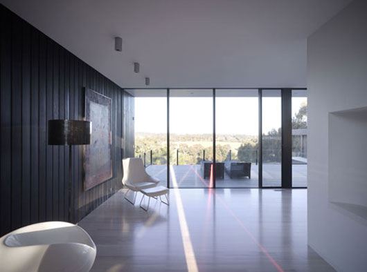 l-shaped-house-03