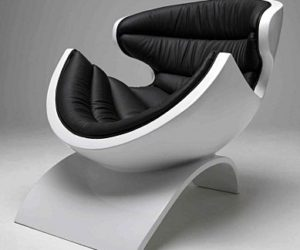 ... P38 Chair Design By Owen Edwards Pictures Gallery