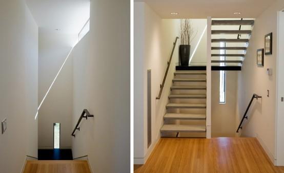three-level-waterfront-modern-home-4-554x338
