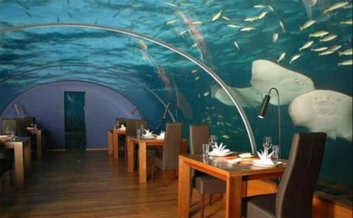 under-sea-crazy-restaurant3