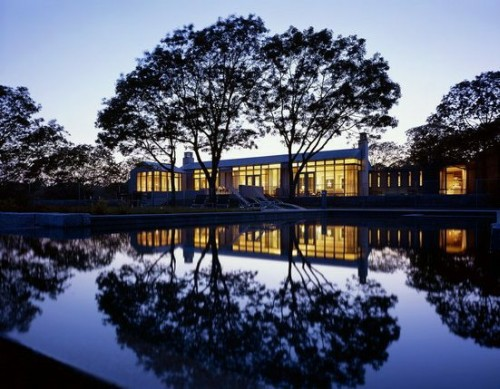 Chilmark House by Olson Sundberg Kundig Allen Architects1