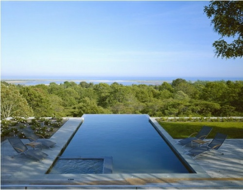 Chilmark House by Olson Sundberg Kundig Allen Architects3