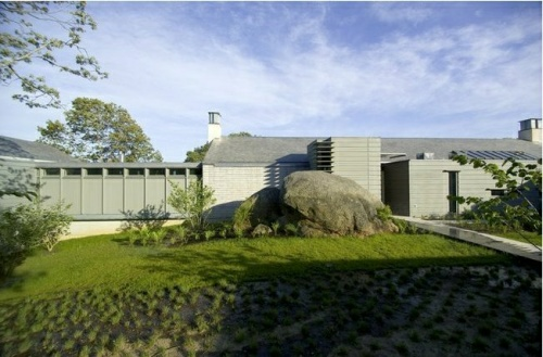 Chilmark House by Olson Sundberg Kundig Allen Architects4