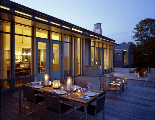 Chilmark House by Olson Sundberg Kundig Allen Architects8