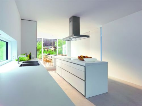 Contemporary Kitchen Designs from Bulthaup18