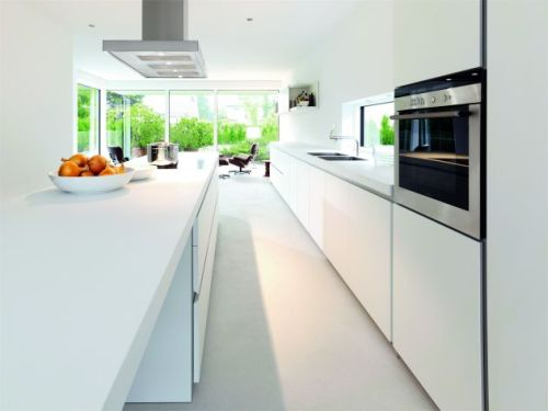 Contemporary Kitchen Designs from Bulthaup19