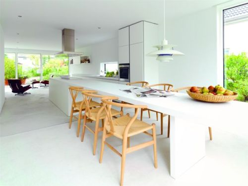 Contemporary Kitchen Designs from Bulthaup20