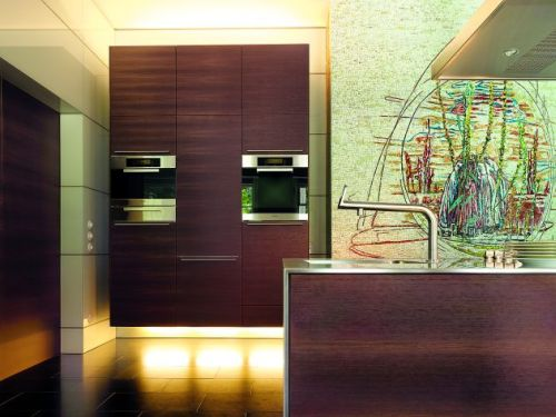 Contemporary Kitchen Designs from Bulthaup3