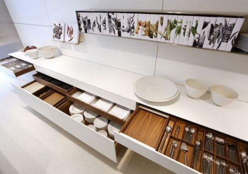Contemporary Kitchen Designs from Bulthaup5