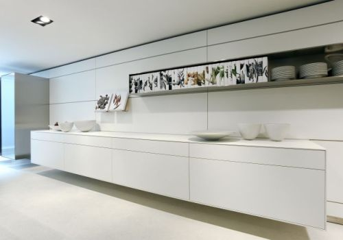 Contemporary Kitchen Designs from Bulthaup7