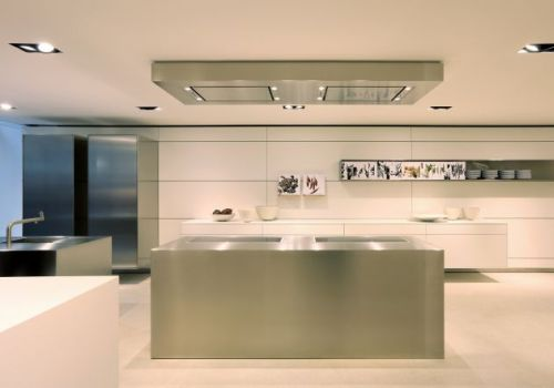 Contemporary Kitchen Designs from Bulthaup8