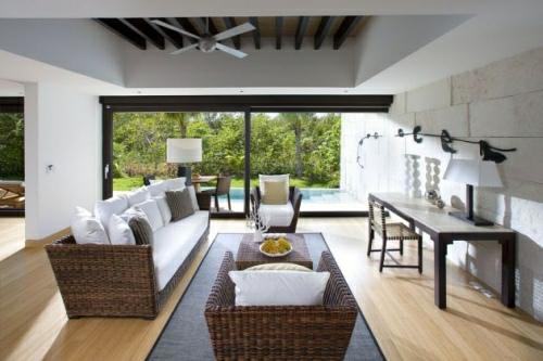 Mandarin Oriental Riviera Maya by Gilberto Borja4