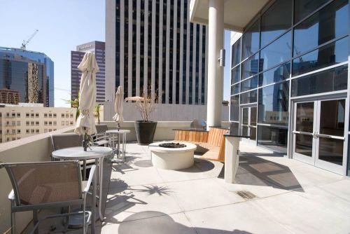 Modern Architecture in Phoenix 14