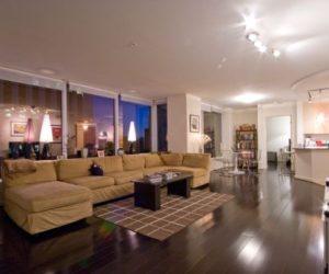 Modern Interior Design in Phoenix