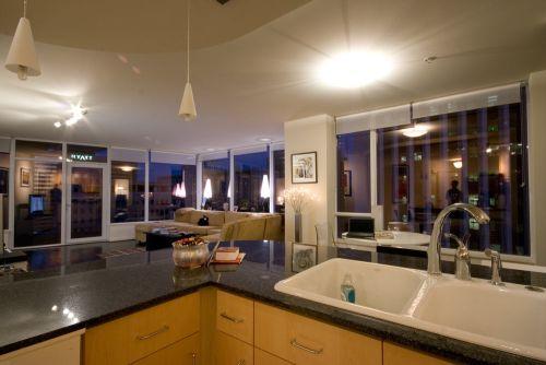 Modern Architecture in Phoenix 3