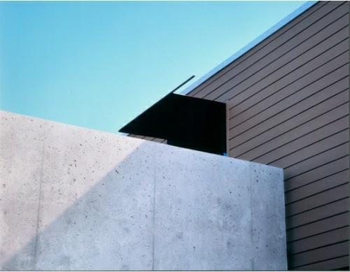 Portage Bay House 221