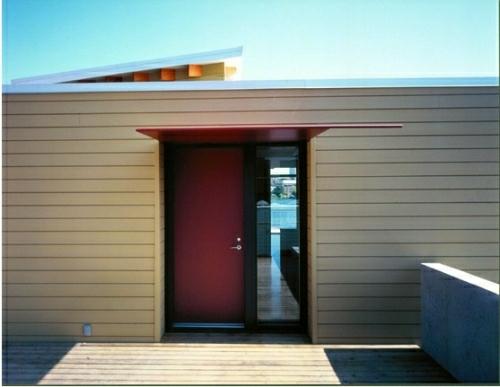 Portage Bay House 24