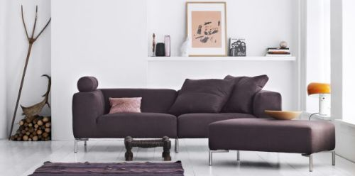Sofa Inspiration From Eilersen14