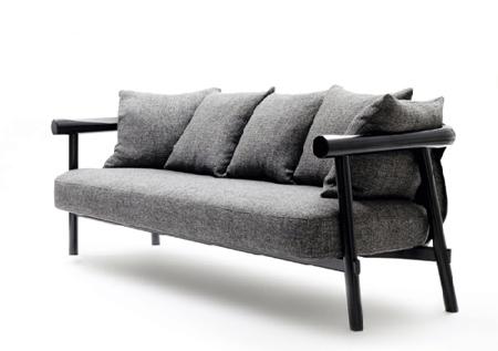 log-sofa1