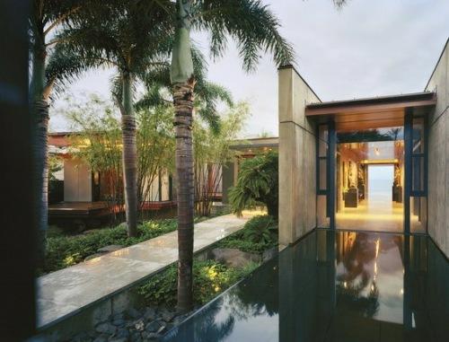 ocean house1