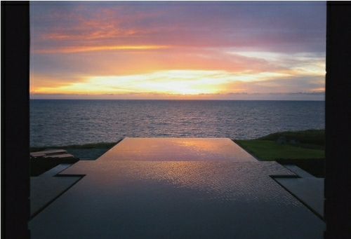ocean house2