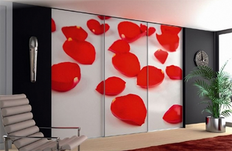 spazzi-decorative-closet-doors-3