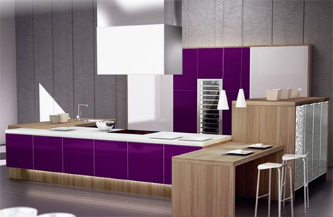 spazzi-purple-kitchens-ideas-2