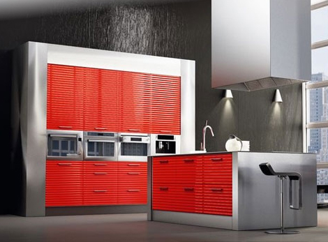 spazzi-spain-kitchens-modern-kitchen-cabinets-1