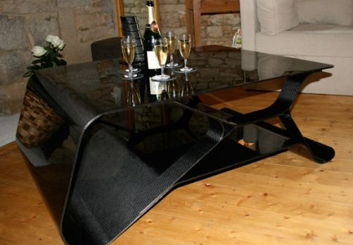 1-carbon-fiber-coffee-table