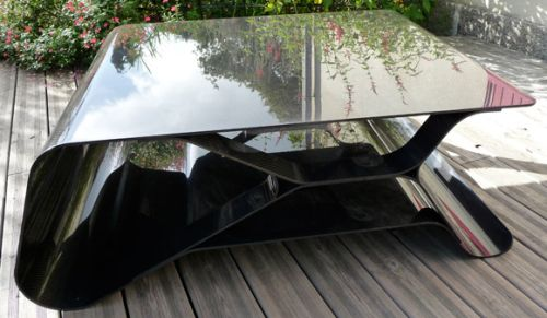 2-carbon-fiber-coffee-table