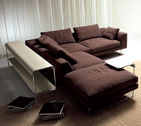 Add Look Seating by Mauro Lipparini1