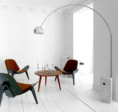 view in gallery - Design Idea