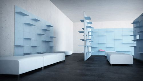 Charming Chips Storage System By Andrey Bondarenko1 Great Pictures