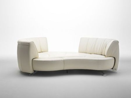 DS-164 Sofa by Hugo de Ruiter1