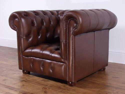 Superb Derby Chesterfield Sofa1 Amazing Ideas