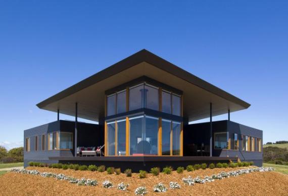 Emu-Bay-House-By-Max-Pritchard