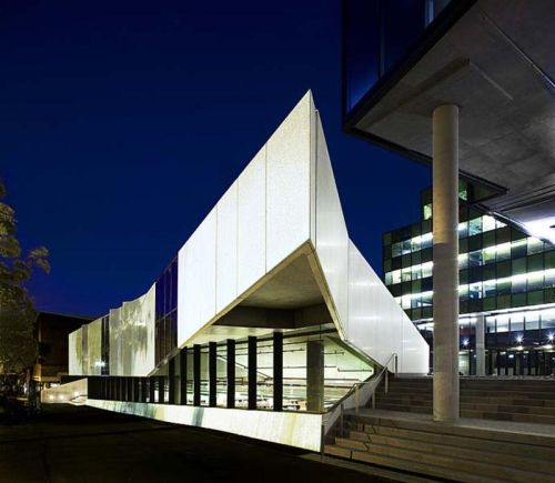 Jane-Foss-Russell-Building1