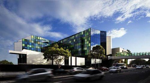 Jane-Foss-Russell-Building2