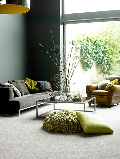 Lucyina moodie classic home style inspiration for Nieuwste kleuren woonkamer