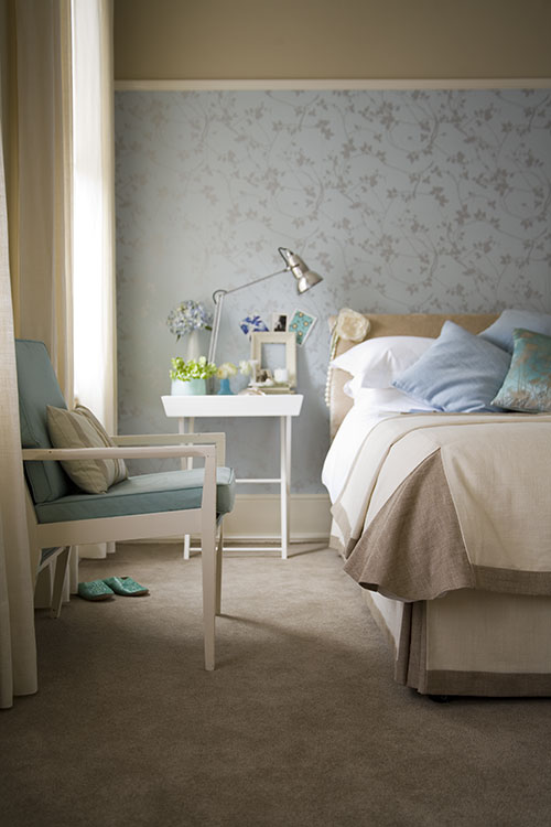 Lucyina Moodie Classic Home Style Inspiration 7