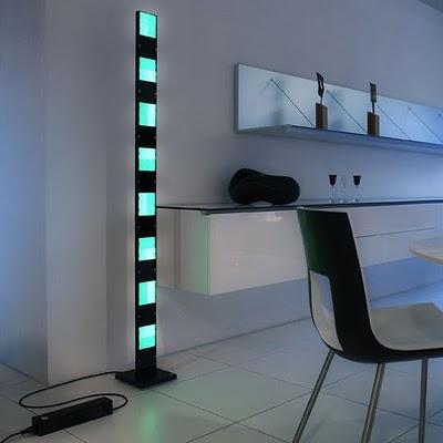Luna Floor Lamp1