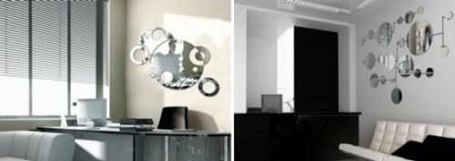 Modern Wall Stickers from Acte Deco19