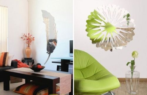 Modern Wall Stickers from Acte Deco5