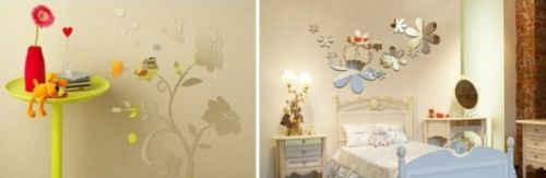 Modern Wall Stickers from Acte Deco9