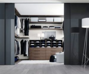 The Category Refers To Those Who Are Very Particular About Their Wardrobes  And Bedroom Closets. They Like To See Their Clothes Arranged On The Shelves  So ...