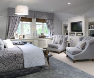 Sexy Bedrooms Ideas For Valentines Day - Six tips for a sexy bedroom