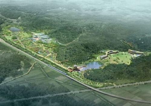 The-Ecorium-Project-3