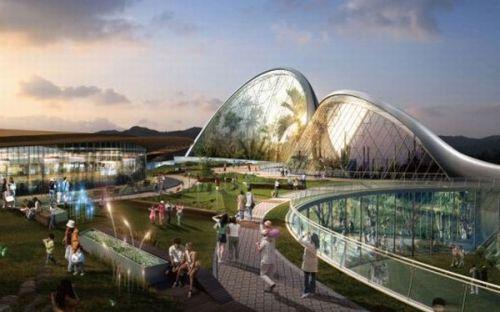 The-Ecorium-Project-6