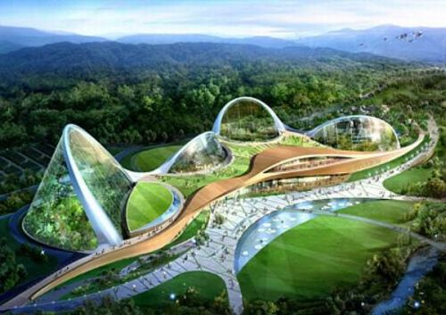 The-Ecorium-Project-7